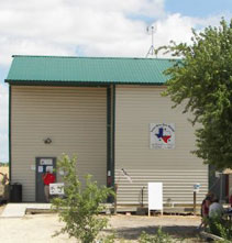 Lone Star Gun Range Photos & Tour